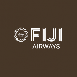 Enquire about international flights with Fiji Airlines