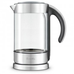 Breville Crystal Clear Classic