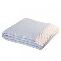 Weave Magnus Wool Throw